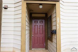 Photo of 2747 Penwood Place, Lithonia, GA 30058 (MLS # 971013)