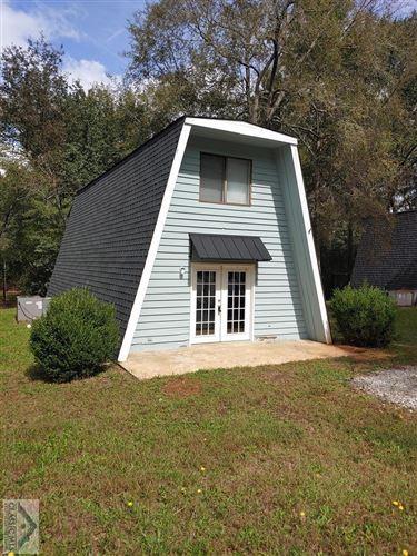 Photo of 320 Fowler Drive, Athens, GA 30601 (MLS # 984015)