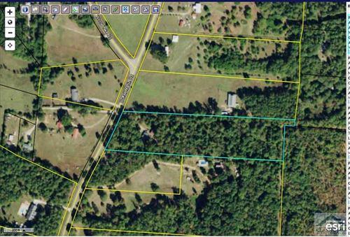 Photo of 1380 Duffell Martin Road, Comer, GA 30601 (MLS # 982016)