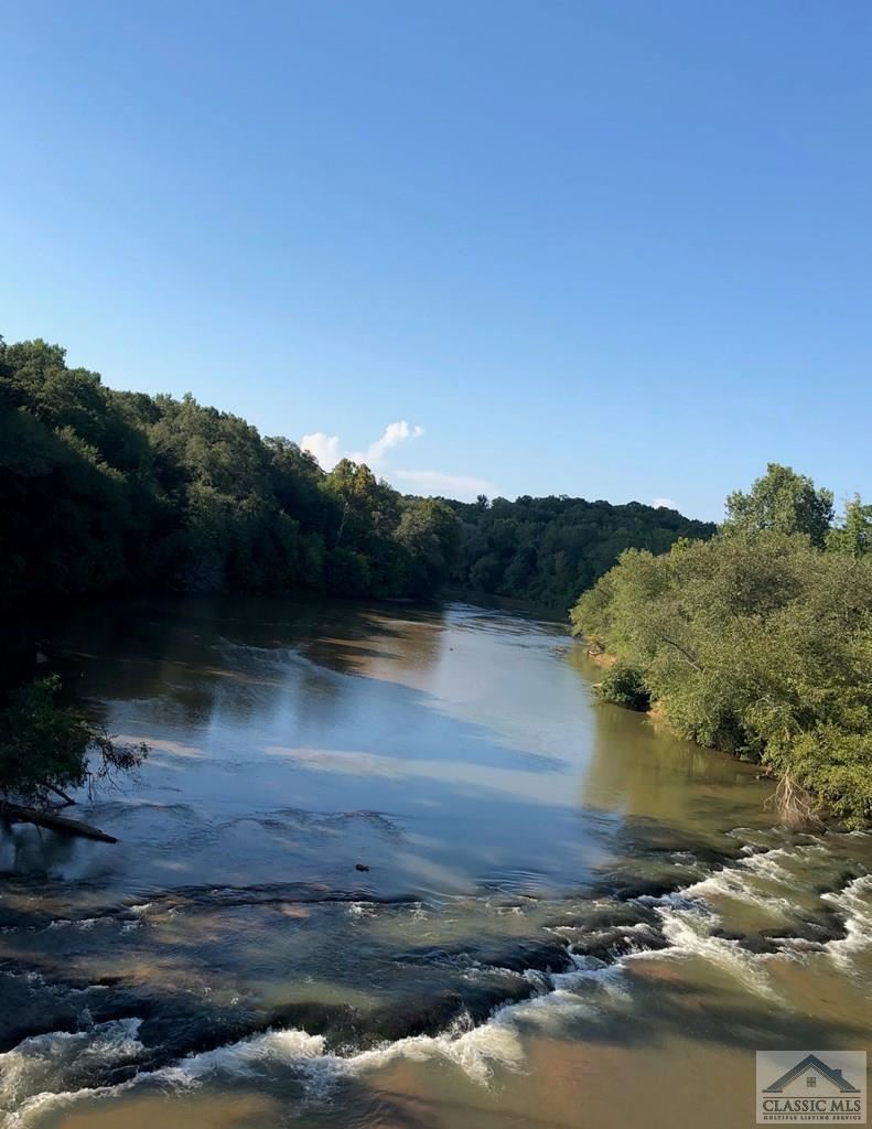 Photo of 0 River Bend Drive #Lot 12, Carlton, GA 30627 (MLS # 972022)