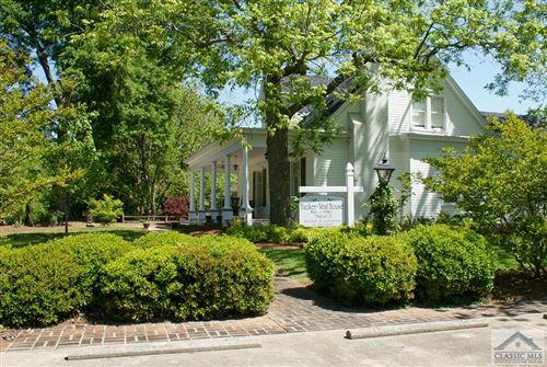 Photo of 360 Church Street, Royston, GA 30662 (MLS # 971023)