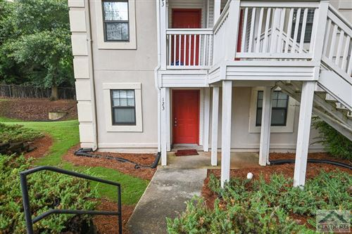Photo of 210 Appleby Drive, Athens, GA 30605 (MLS # 982024)
