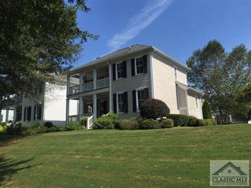 Photo of 861 Commons Park, Statham, GA 30666 (MLS # 980027)