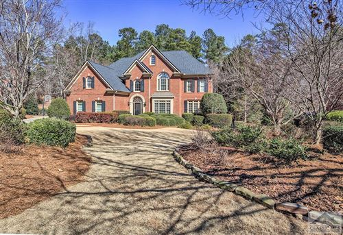 Photo of 2681 Nutwood Trace, Duluth, GA 30097 (MLS # 980029)