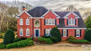 Photo of 1661 Welbrook Rd, Watkinsville, GA 30677 (MLS # 967033)