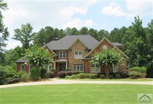 Photo of 1176 Allegheny Lane, Watkinsville, GA 30677 (MLS # 970037)