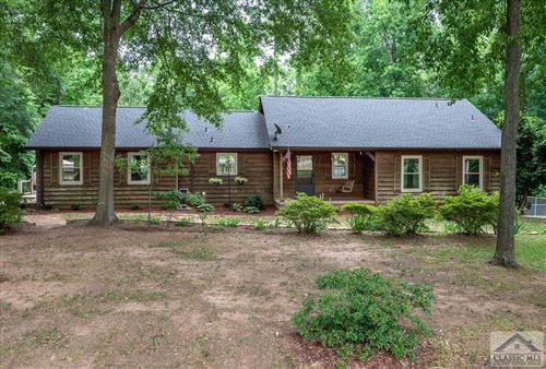 Photo of 1150 Kirkland Road, Watkinsville, GA 30677 (MLS # 984039)