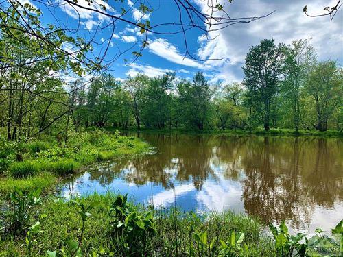 Photo of Lot 13 Brush Creek Road, Colbert, GA 30628 (MLS # 981041)
