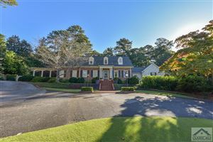 Photo of 160 Plum Nelly Road, Athens, GA 30606 (MLS # 972042)