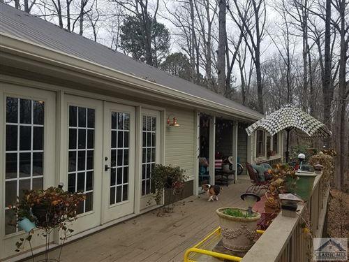 Photo of 1201 Great Oak Lane, Watkinsville, GA 30677 (MLS # 980048)