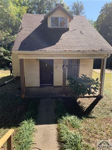 Photo of 1065 Henderson Ext, Athens, GA 30606 (MLS # 972050)