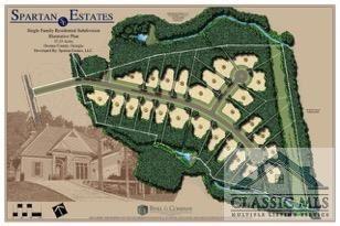 Photo of 2532 Spartan Estates Drive, Athens, GA 30606 (MLS # 981051)