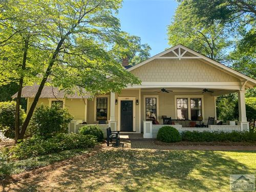 Photo of 180 Westview, Athens, GA 30606 (MLS # 981055)