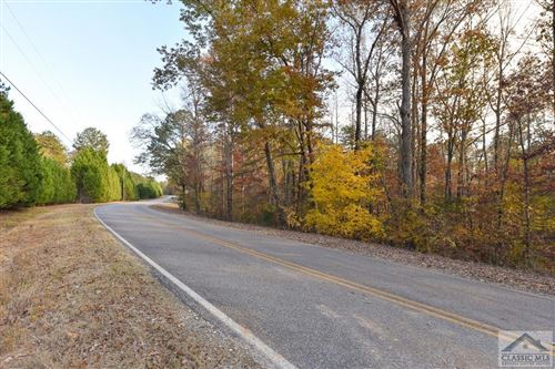 Photo of * Marshall Store Road, Watkinsville, GA 30677 (MLS # 979058)