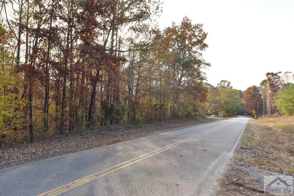 Photo of * Marshall Store Road, Watkinsville, GA 30677 (MLS # 979058)