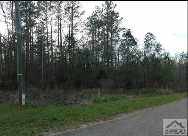 Photo of Lot 3 Riverbend Drive, Carlton, GA 30627 (MLS # 975069)