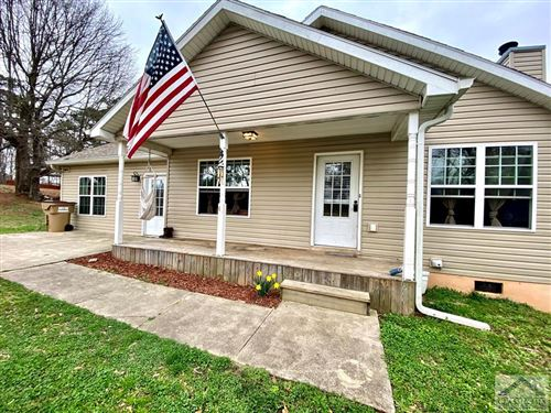 Photo of 152 Alicia Drive, Winder, GA 30680 (MLS # 980071)
