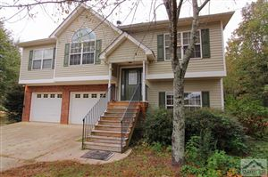Photo of 220 Shannons Place, Comer, GA 30629 (MLS # 972078)