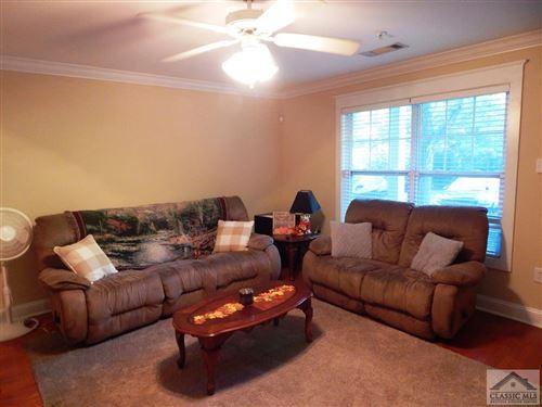 Photo of 1035 Barnett Shoals Road #712, Athens, GA 30605 (MLS # 978082)