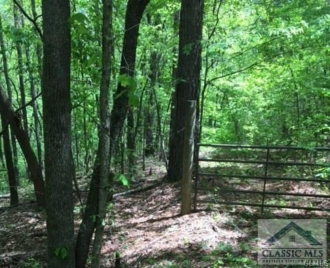 Photo of 000 Meadow Creek Drive, Arnoldsville, GA 30619 (MLS # 962088)