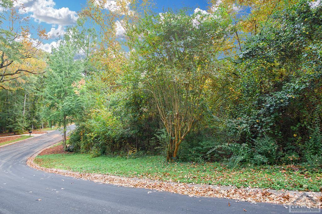 Photo of 255 Davis Estates Road, Athens, GA 30606 (MLS # 978091)
