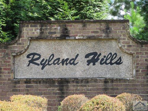 Photo of 3191 Ryland Hills Drive, Watkinsville, GA 30677 (MLS # 982092)