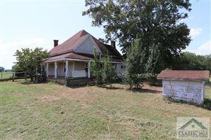Photo of 4377 Reed Creek Rd, Hartwell, GA 30643 (MLS # 955093)