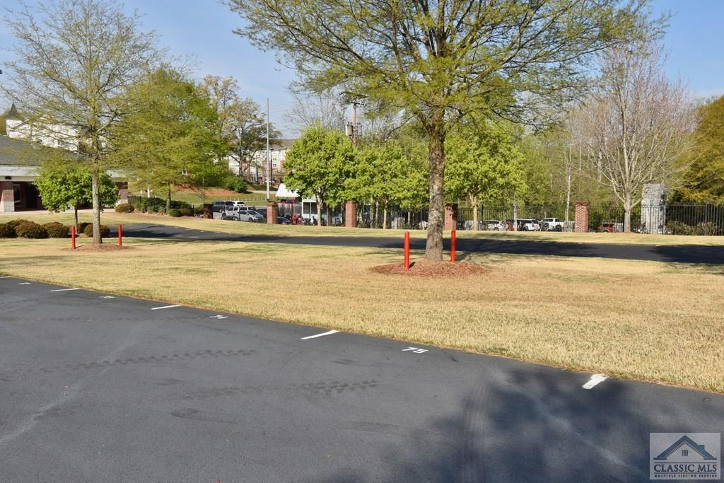Photo of 225 Oak Street #73, Athens, GA 30601 (MLS # 979094)