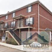 Photo of 105 Whitehead #16, Athens, GA 30606 (MLS # 978097)
