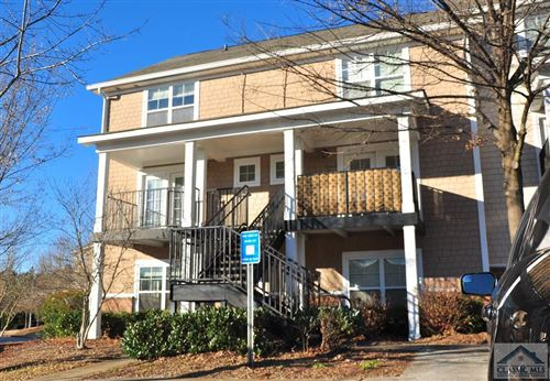 Photo of 1035 Barnett Shoals Road #1020, Athens, GA 30605 (MLS # 978105)