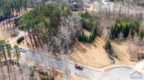 Photo of 1479 McFall Court, Watkinsville, GA 30677 (MLS # 979105)