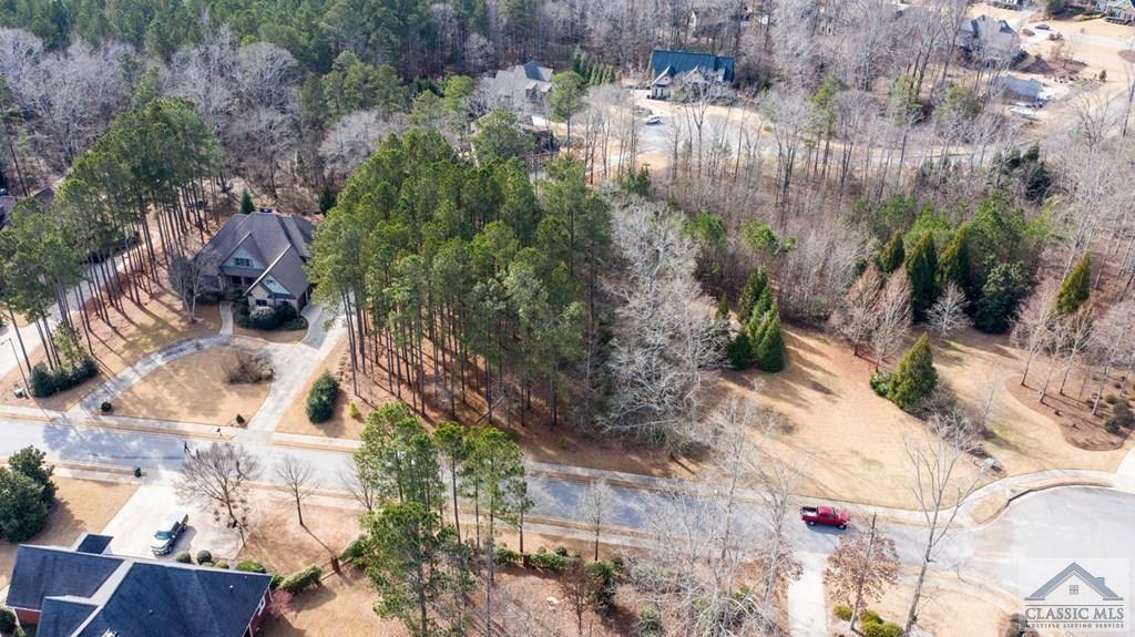 Photo of 1479 McFall Court, Watkinsville, GA 30677 (MLS # 979105)