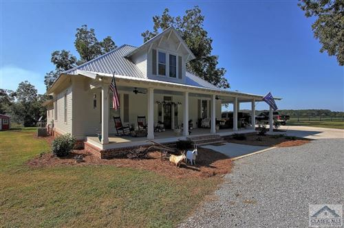 Photo of 11181 Hwy 142, Newborn, GA 30056 (MLS # 979106)