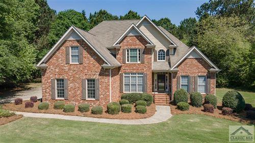 Photo of 1101 Victoria Road, Watkinsville, GA 30677 (MLS # 981106)