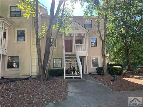 Photo of 290 Appleby Drive #258, Athens, GA 30605 (MLS # 984106)