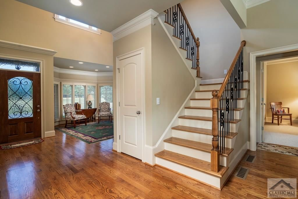 Photo of 1116 Buckingham Court, Watkinsville, GA 30677 (MLS # 978108)