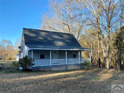Photo of 473 Church Street E, Lexington, GA 30648 (MLS # 980113)