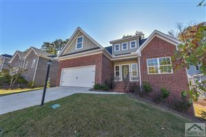 Photo of 165 Huntington Shoals Drive, Athens, GA 30606 (MLS # 972115)
