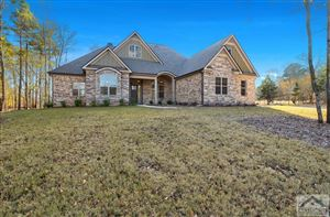 Photo of 1011 Holly Tree Trace, Bishop, GA 30621 (MLS # 966118)
