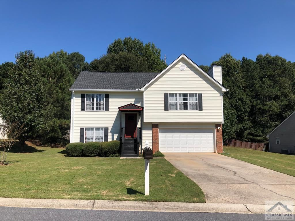 Photo of 223 Jasmine Trail, Athens, GA 30606 (MLS # 978120)