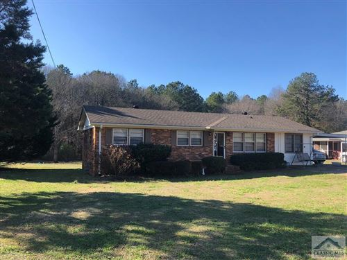 Photo of 117 Glendale Heights, Winterville, GA 30683 (MLS # 972123)