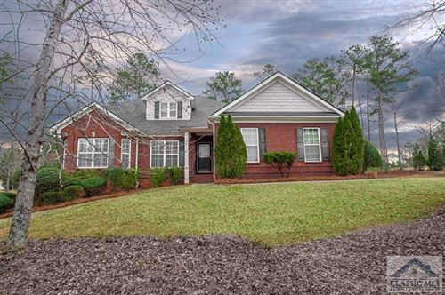 Photo of 205 Sedgefield Place, Athens, GA 30606 (MLS # 979128)