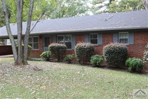 Photo of 115 Biscayne Drive, Athens, GA 30606 (MLS # 972130)