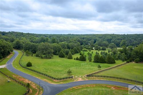 Photo of 0 Kalmia Drive #Lot 2, Jefferson, GA 30549 (MLS # 977135)
