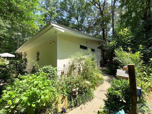 Photo of 385 Somerset Drive, Athens, GA 30606 (MLS # 983140)