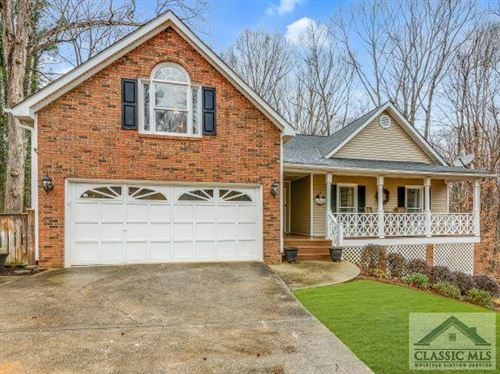 Photo of 139 Crown Forest Drive, McDonough, GA 30253 (MLS # 979142)