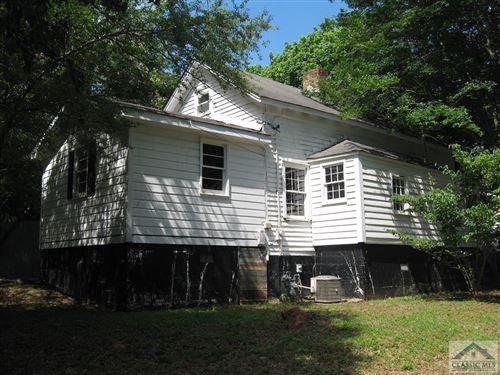 Photo of 140 White Terrace, Athens, GA 30605 (MLS # 982144)