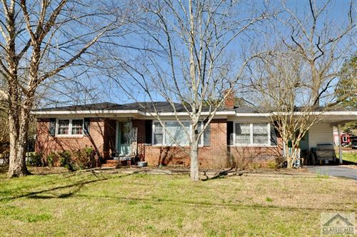 Photo of 935 Danielsville Road, Athens, GA 30606 (MLS # 974147)
