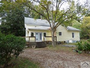 Photo of 1120 Athens Road, Winterville, GA 30683 (MLS # 972149)