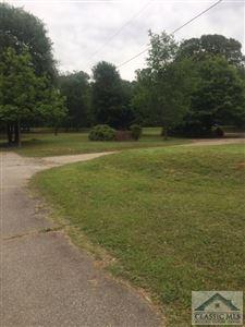 Photo of 2818 Barnett Shoals Road, Athens, GA 30605 (MLS # 956150)